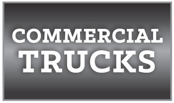 commercialTrucks