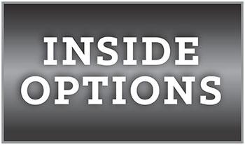 insideOpt